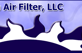 air filter services minneapolis